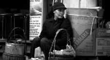 Đời Thường - Street Life
