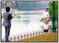 Ảnh Thái Phong