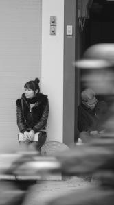 Cuộc sống - Street Life