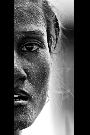 Chân Dung - Portrait