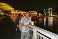 Thaiphong
