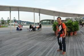 Tháiphong