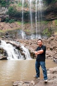 Ảnh Thaiphong
