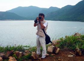 Côn Đảo, Vũng Tàu