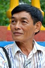 Nhiếp Ảnh Sóc Trăng - Trịnh Lâm Tuyền