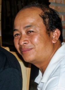 Ảnh Tháiphong